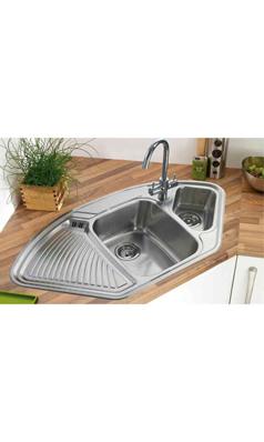 Kitchen Sink Ideas おしゃれまとめの人気アイデア Pinterest Allison Vinson キッチンインテリアデザイン インテリアデザイン 家