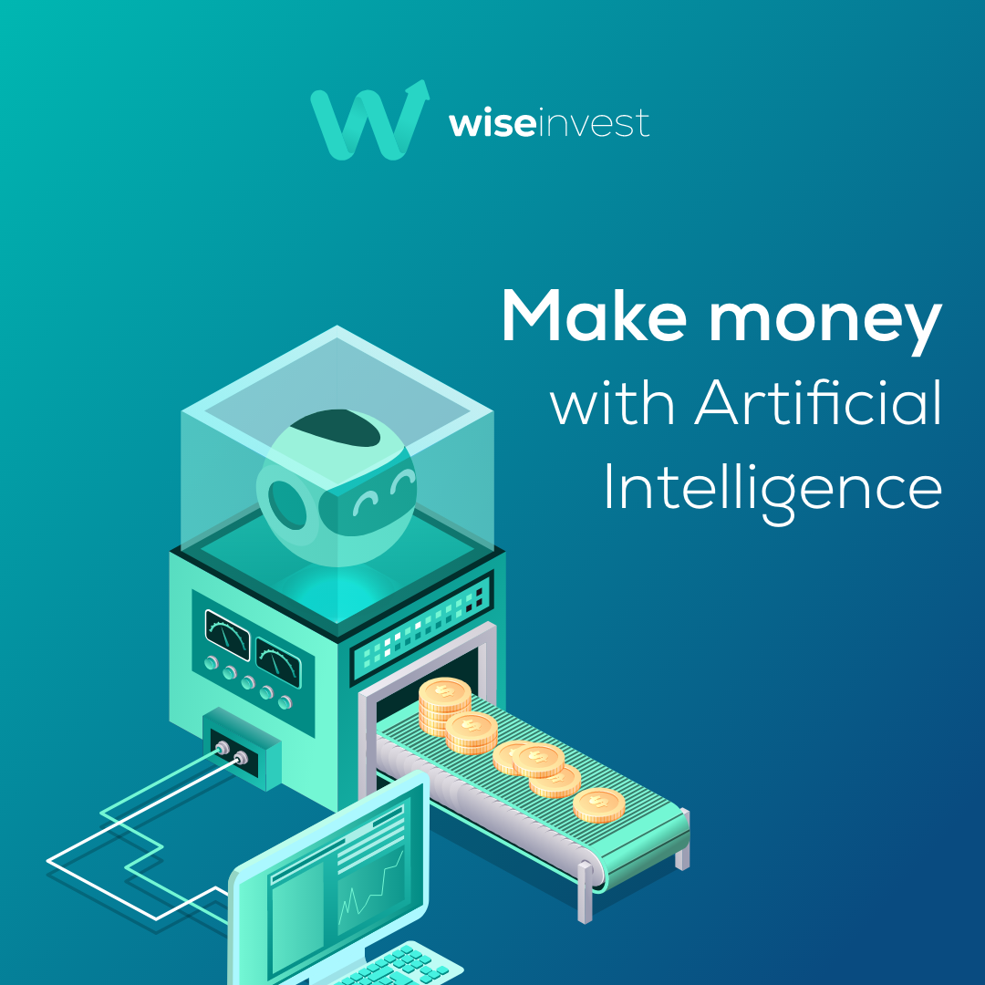 How To Make Money From Ai