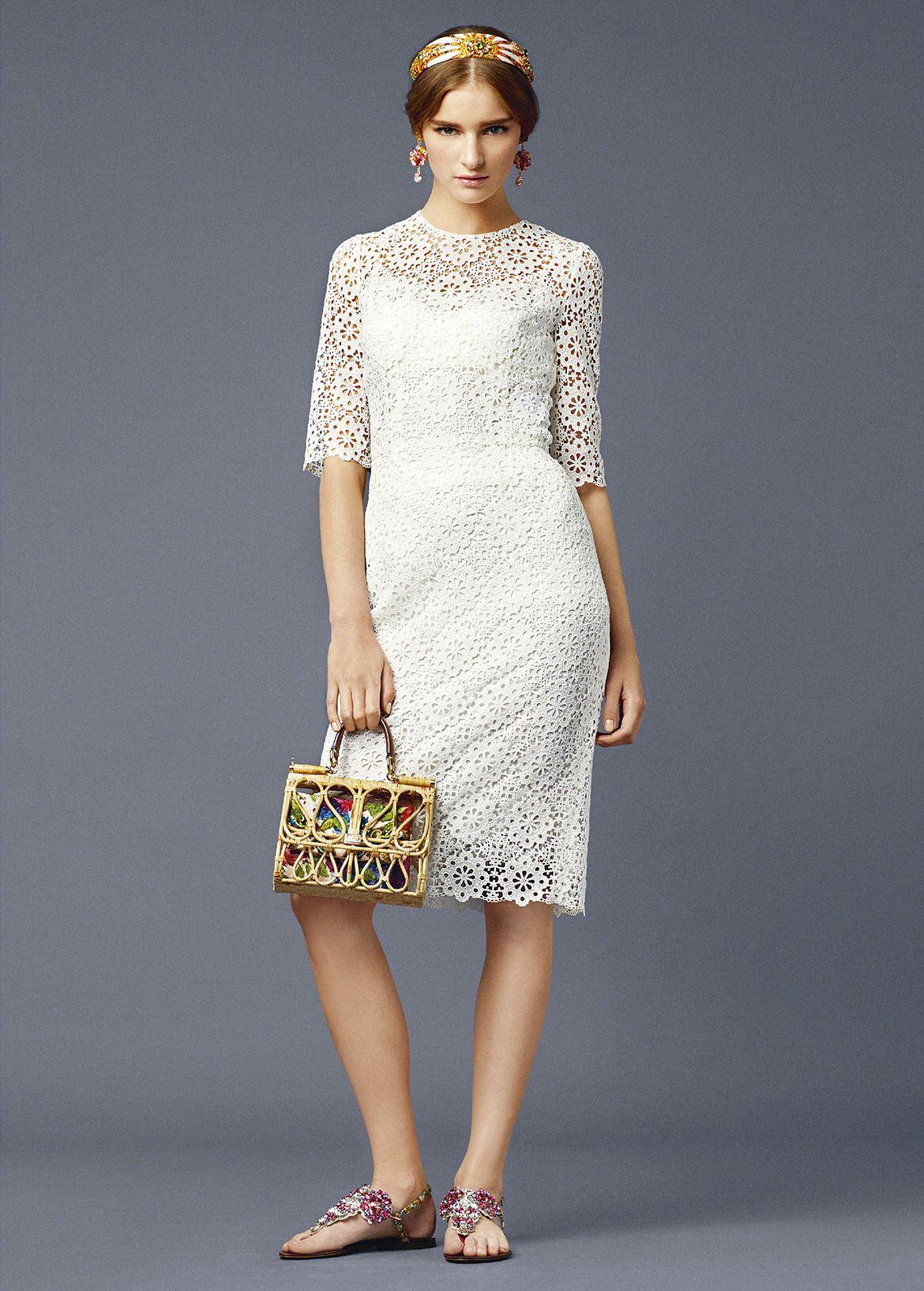 Dolce & Gabbana2014