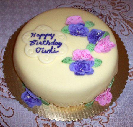 Pin By Sai Sai On Sai Cakes Cake Birthday Cake Desserts