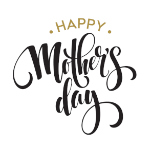 Calligraphy Class Mother S Day Card Free Greetings Island Mother S Day Greeting Cards Happy Mother S Day Calligraphy Happy Mother S Day Greetings