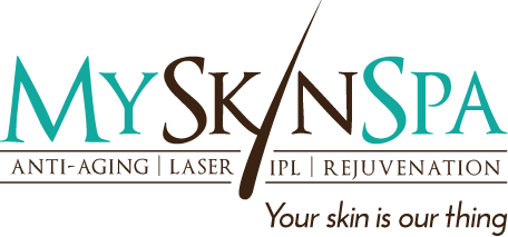 Create A New Logo For A Serious Skin Skincare Clinic By Mr Marvz Skin Care Clinic Skin Clinic Skin
