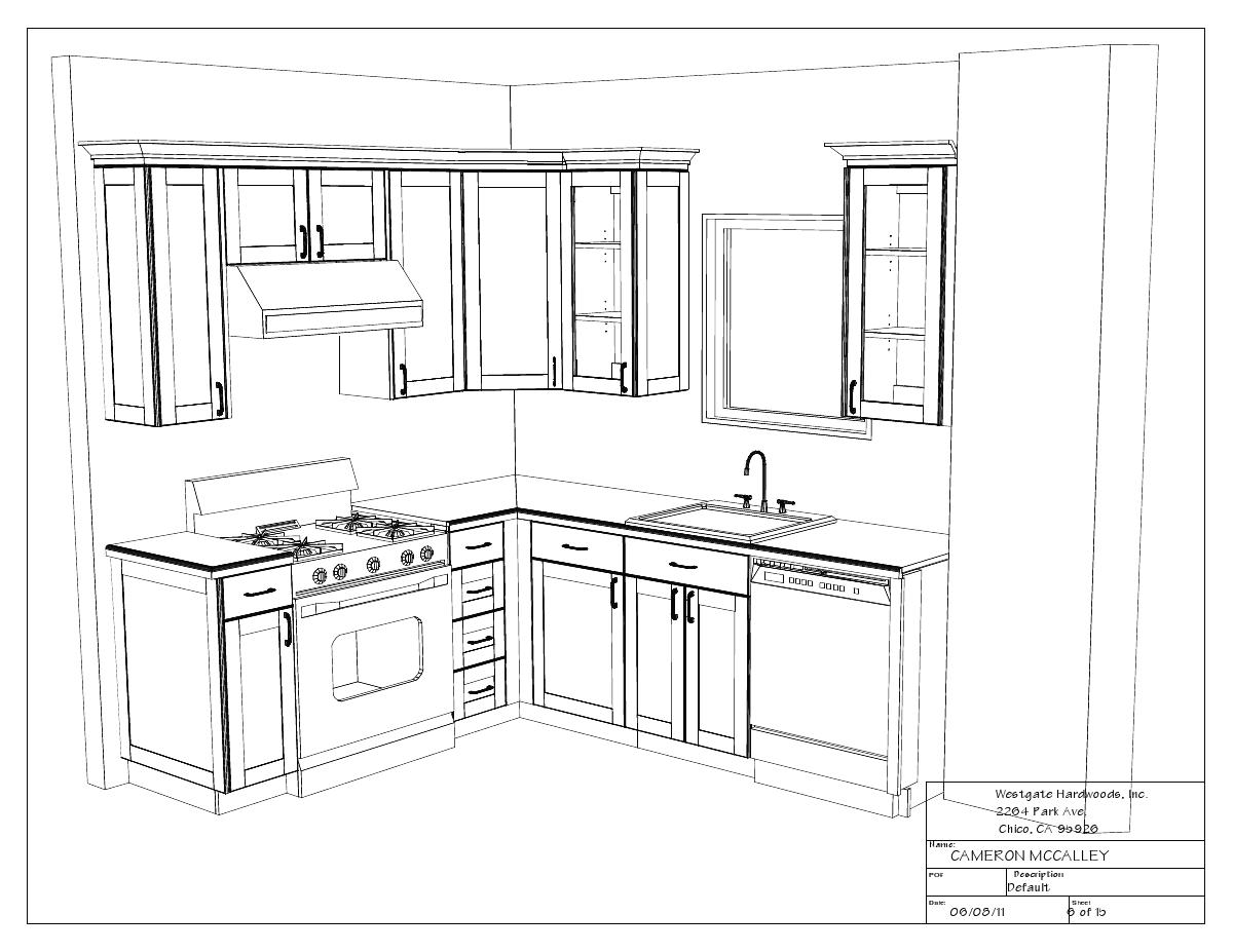 Surprising Pin On Kitchen Interior Design Ideas Skatsoteloinfo