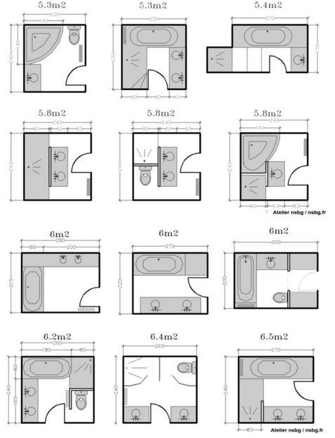 amnagement-petite-salle-de-bain-journal-de-bord-dune-mob-bbc-plan