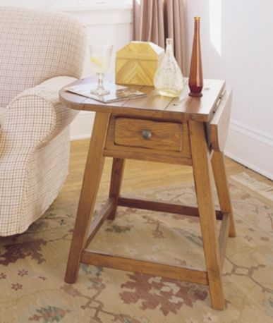 Attic Heirlooms Furniture On Pinterest Pie Safe China Cabinets And Blanket Chest