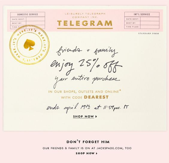 Pin By Nicole Gardner On Graphic Design Email Design Inspiration Email Design Newsletter Design