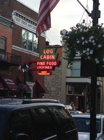 30 Best Galena Restaurants Trip Advisor Galena Midwest Travel
