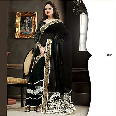 Electronics Cars Fashion Collectibles Coupons And More Ebay Saree Designs Party Wear Sarees Online Indian Women Fashion