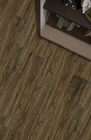 Nice 12 Ceiling Tile Tiny 12X12 Peel And Stick Floor Tile Flat 18 Inch Ceramic Tile 24X24 Marble Floor Tiles Youthful 2X4 Suspended Ceiling Tiles Dark4 X 12 White Ceramic Subway Tile Emser Tile \u0026 Natural Stone: Ceramic And Porcelain Tiles, Mosaics ..
