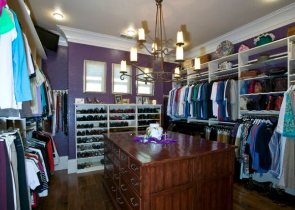 interesting design ideas and advantages of walk in closets also for rh pinterest