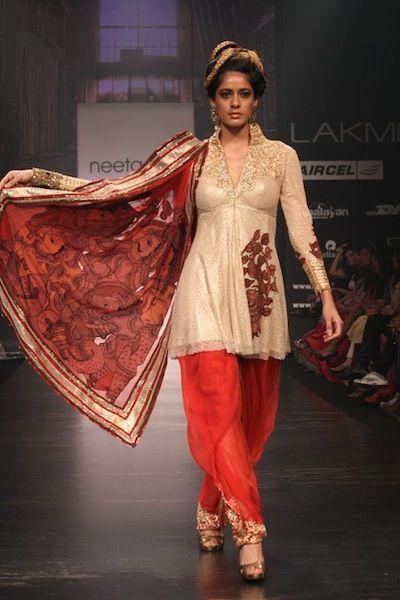 neeta lulla salwar kameez salwar suits kurtas fashion