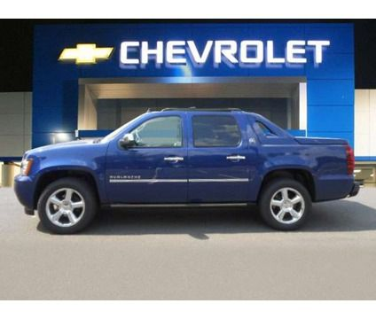 Avalanche Truck 2013 Google Search Chevrolet
