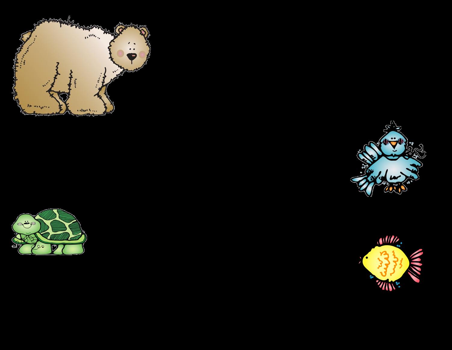 small resolution of Animals Eat