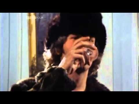 BBC Prog Rock Britannia - Full length TV Documentary - http://music.chitte.rs/bbc-prog-rock-britannia-full-length-tv-documentary/