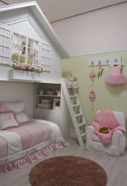 Change The Pink To Blue And The Tutu For Overalls Habitaciones