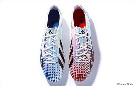 adidas adizero F50 Messi 370 Limited Edition Football Boots - Football Boots a4e1f0b9950b3
