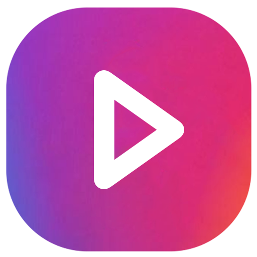 Audify Music Player for Android - Download