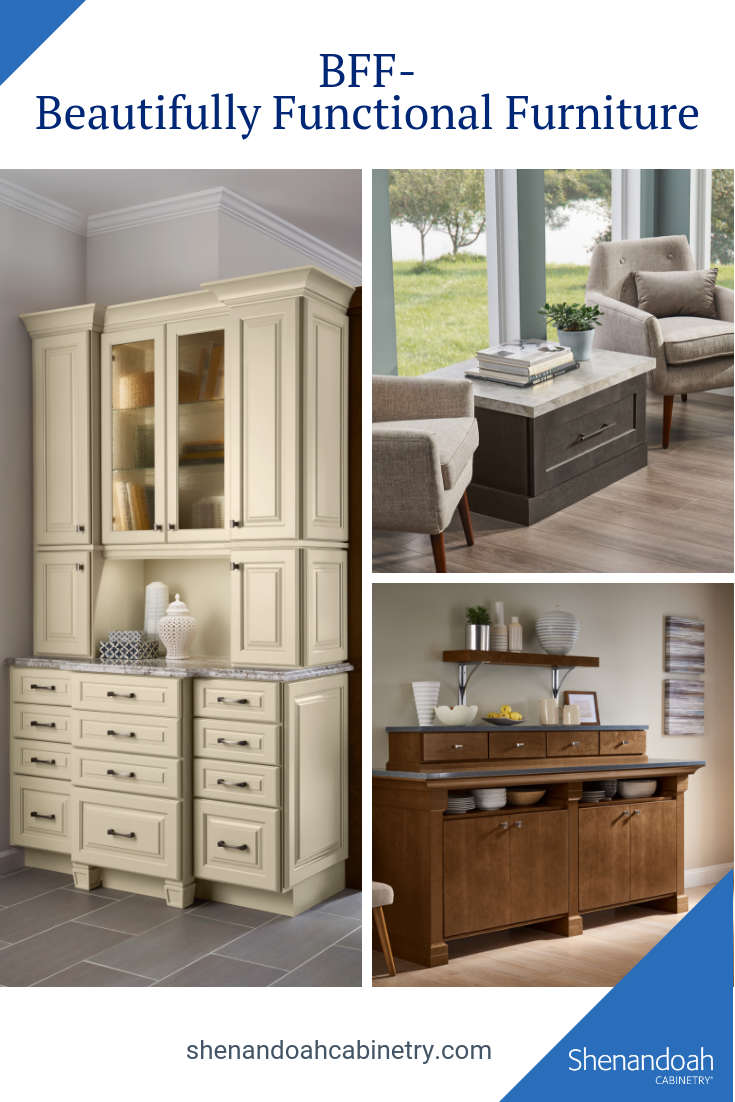 Did You Know That You Can Create Beautiful Pieces Of Furniture