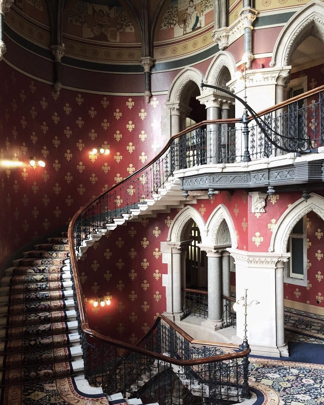 St Pancras Renaissance Hotel London Euston Road Nw1 2ar