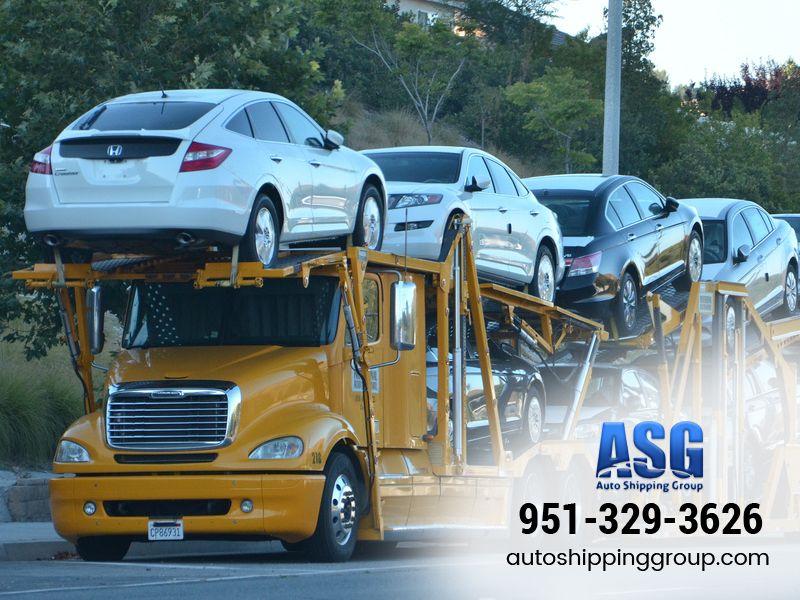 Auto Shipping Riverside Auto ship, Auto, California