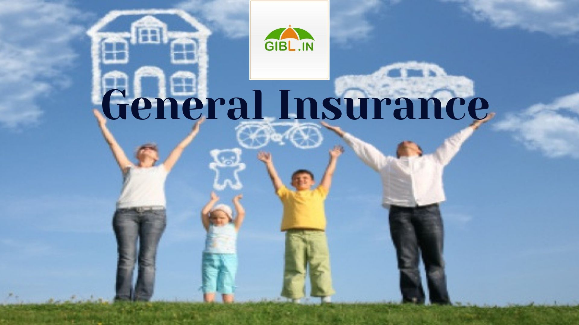 Pin By Farhadalzamaan On General Insurance National Insurance