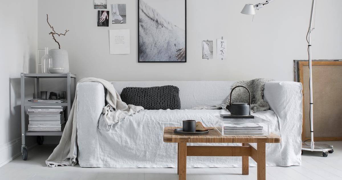 Dix conseils pour customiser ses meubles Ikea