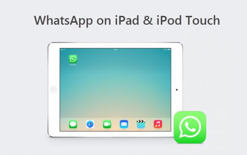 Скачать iOS 5.0 для Ipod