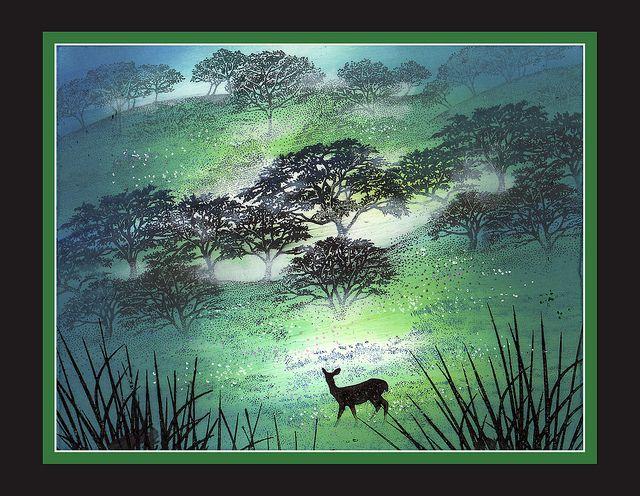 oaks_mist | Flickr - Photo Sharing!