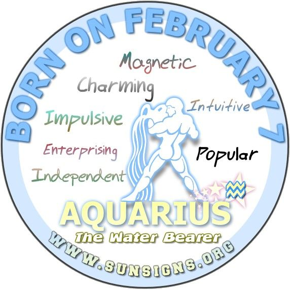 february 4 birthday horoscope love