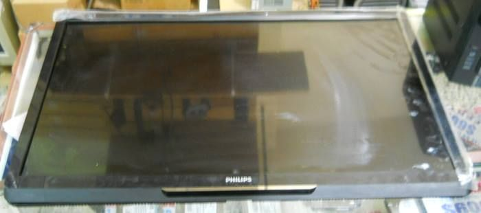 Philips 32PFL4017G/77 Smart TV Driver for Windows