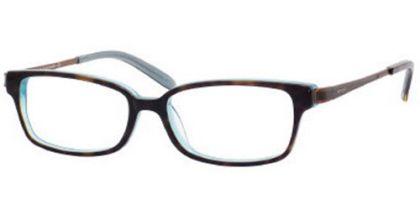 Kate Spade Miranda Eyeglasses - Tortoise Aqua   Misc   Eyeglasses ... d53d3d7a2f98