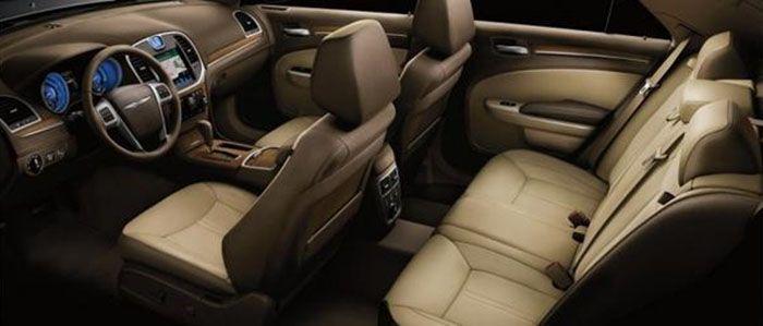 2018 chrysler 300 interior design auto car pinterest chrysler rh pinterest com