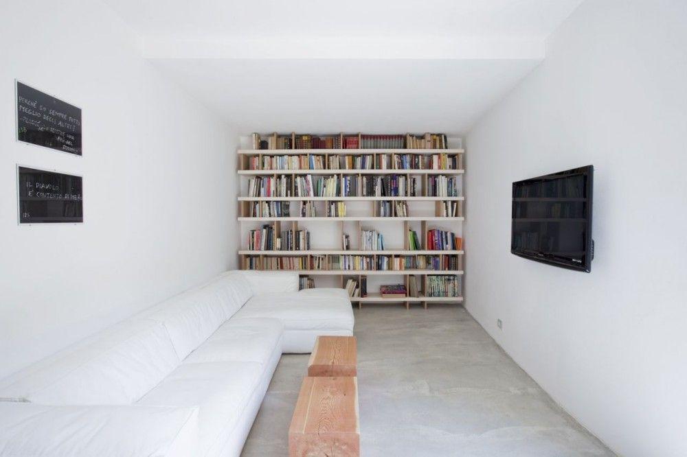 Casa Contadina / a2bc