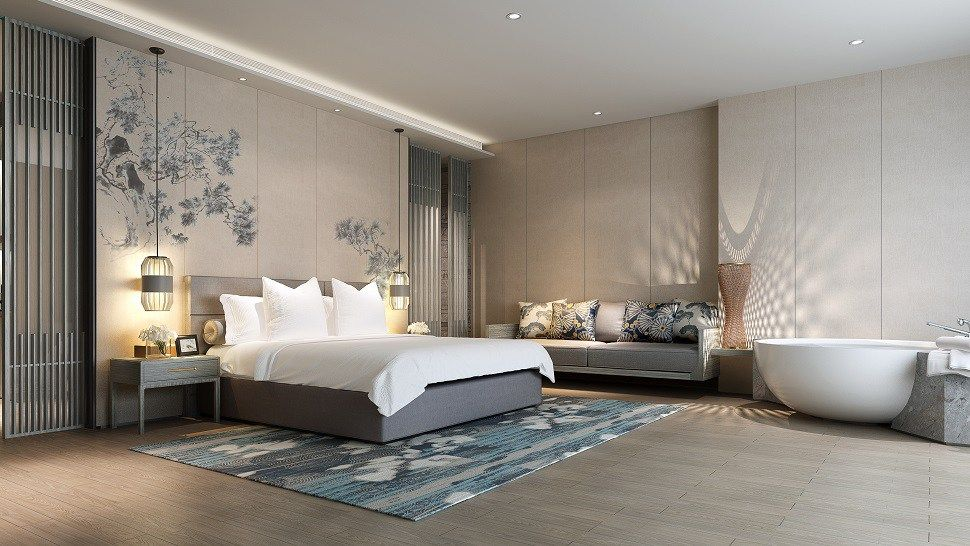 The 9 Hottest Hotel Openings For 2018