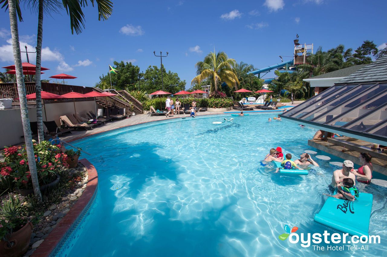 designed for families with kids and teens beaches negril resort rh pinterest com