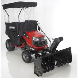 This Would Be Great To Go With The New Tractor On Our New Acreage Snow Blower Tractor Attachments Gas Snow Blower