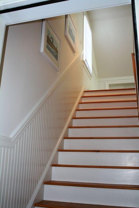 Cape cod attic remodel granby finished bonus room above for Cape cod attic bedroom ideas