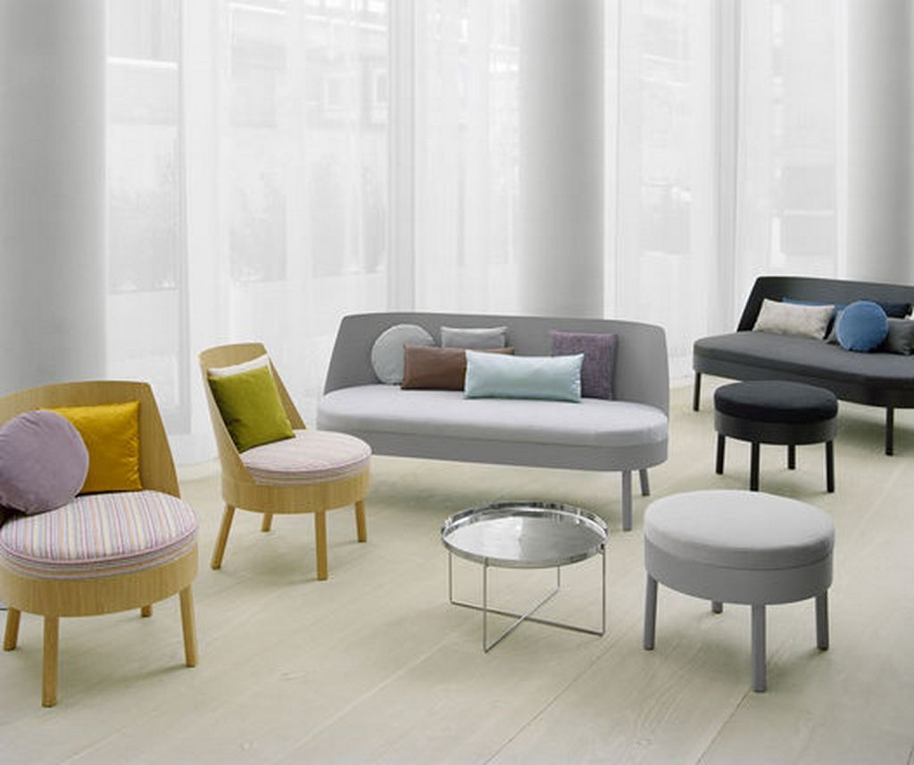 Furniture Design Design Idea For Interior Office Waiting Room Modern Furniture Design With Images Room