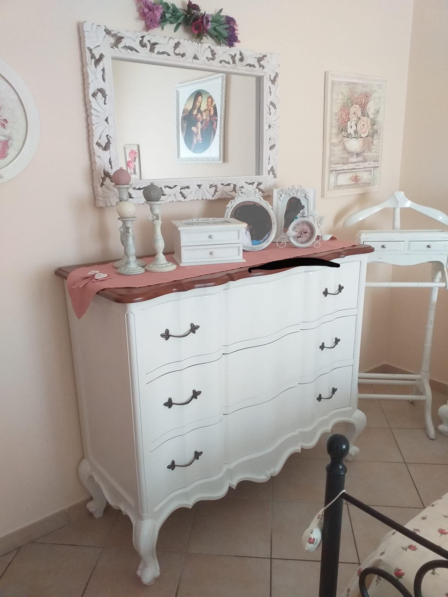 Come potete intuire dalle immagini i mobili in legno sono quelli utilizzati nella maggior parte dei casi. Pin Su Antarte Arredamenti Palermo
