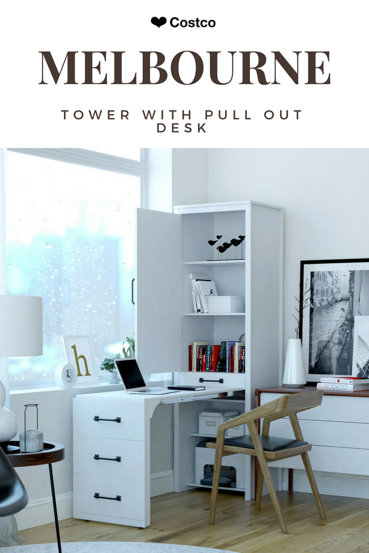 the utility tower is the perfect solution for smaller areas a small rh pinterest com