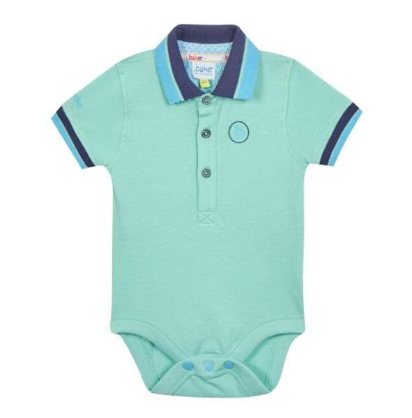 165764bdd85abc Pin by Ted Baker Jasper Conran Gap Designer Baby Kids Clothes for ...