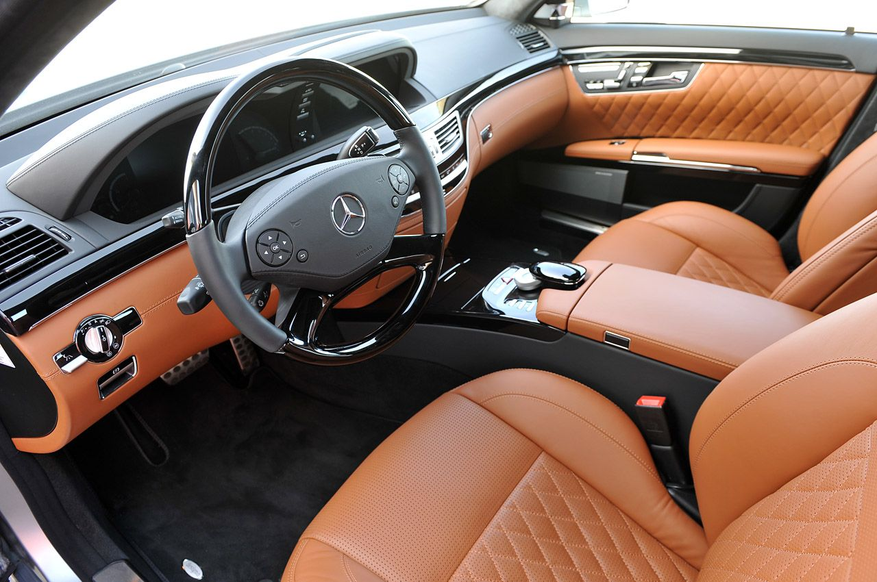 2013 mercedes benz s65 amg interior automobile interiors rh pinterest com
