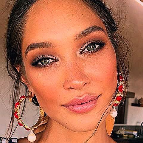 Photo of The Best Natural Makeup Looks of All Time