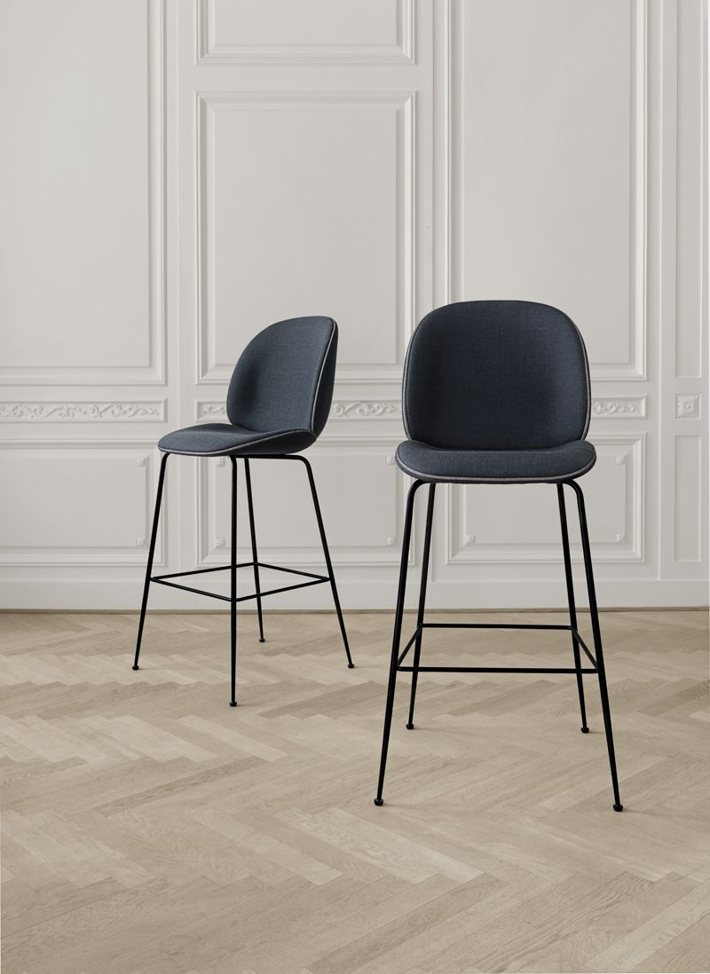 Pin by Modern Chairs on Bar Chairs  Bar Stools