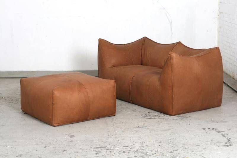 mario bellini sofa muebles muebles minimalistas dise o de muebles rh pinterest es