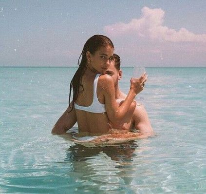 22 Trendy Photography Couples Hot Relationship Goals #photography