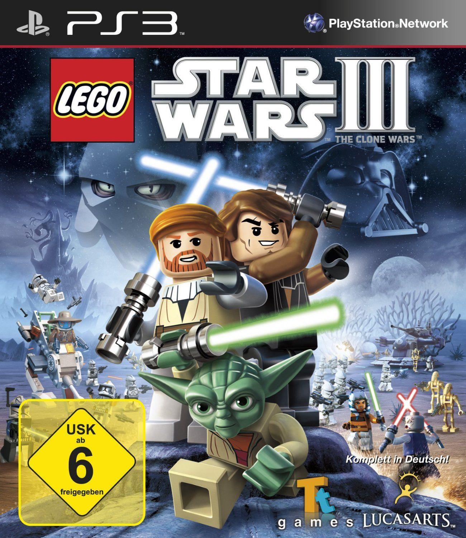 Lego City Spiele Kostenlos Downloaden