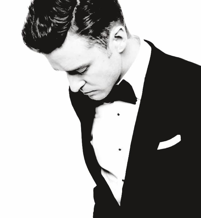 Justin Timberlake Justin Timberlake Timberlake Most Handsome Men