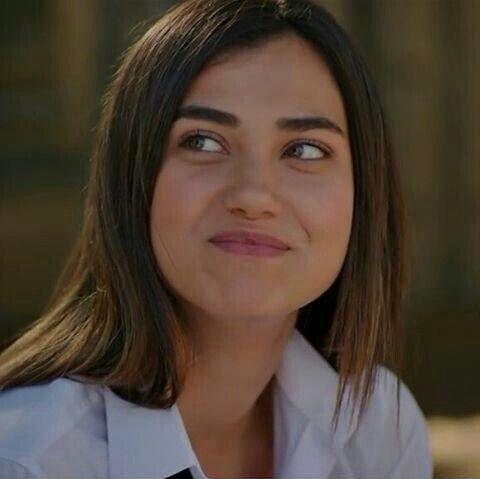 Kirgin çiçekler Meral Turkish Films In 2019 Flowers