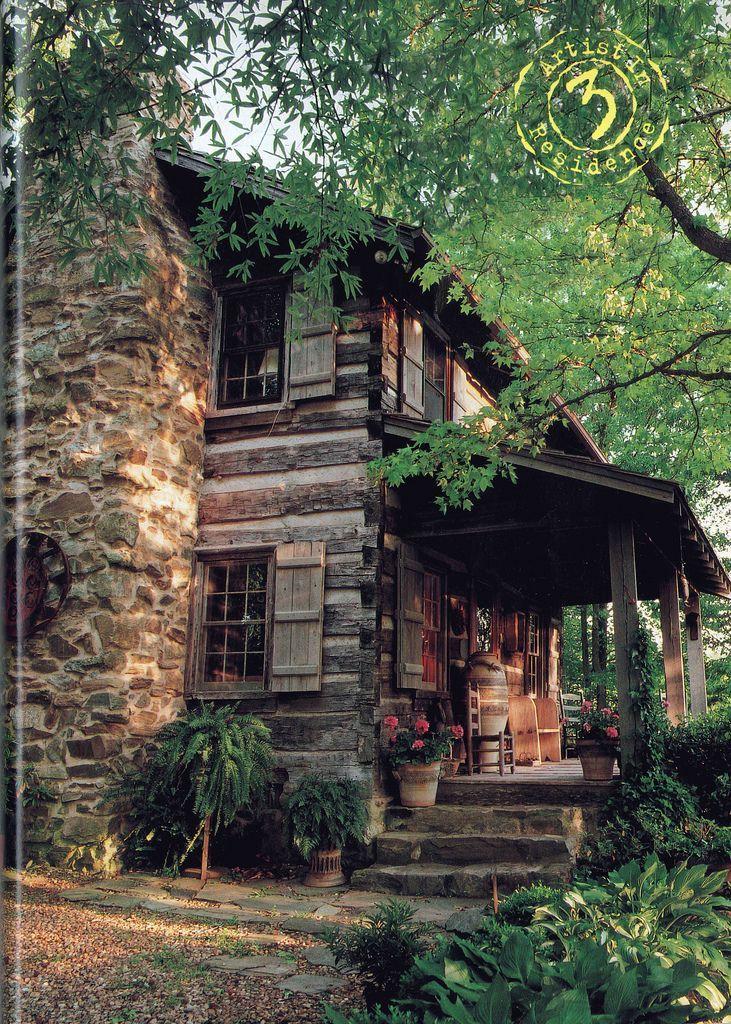 Photo of Clyde Gobble House | coolediys